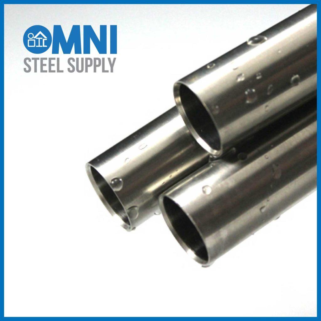 steel-tube-omni-supply